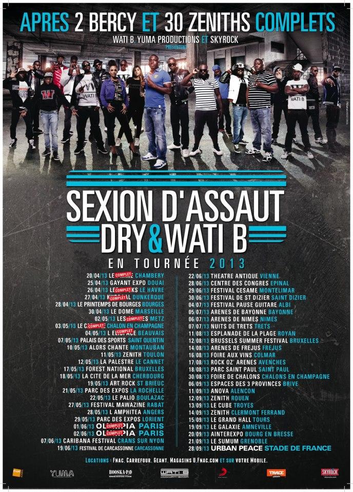 Tournée-concert-2013