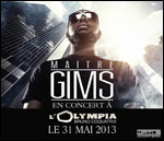 MAITRE-GIM-S_2491412948111271152