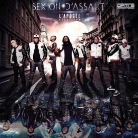Sexion-dAssaut-Lapogée-Édition-deluxe