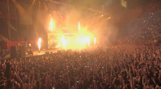 Sexion_Concert2