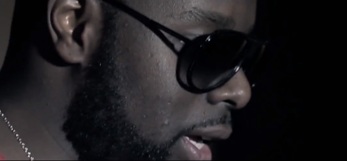 maitre-gims-close-your-eyes