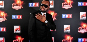 maitregims-nrj-music-awards-tf1