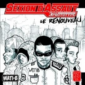 sexion-dassaut-le-renouveau-104044478