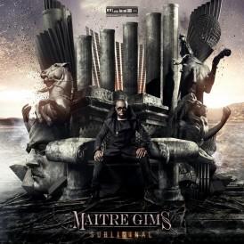 Maitre-Gims_Subliminal