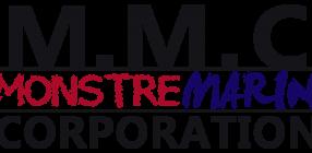 Maitre-Gims-Monstre-Marin-Corporation-Yanslo-Bedjik-Amalya-Dj-Last-One