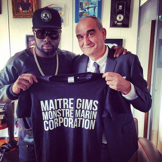 maitre-gims-monstre-marin-corporation-universal